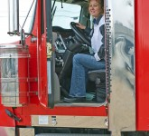 Oversize Trucking Permit Solutions for transportation industry professionals